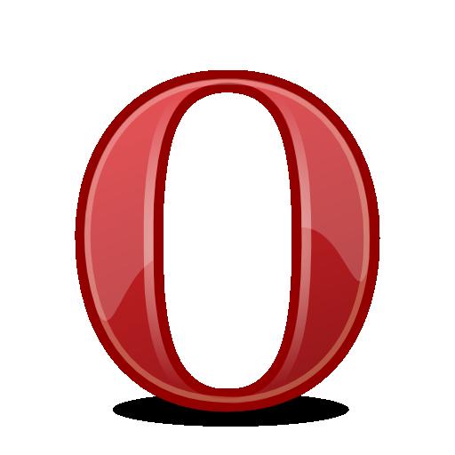 Opera - SVG Icons - o7a.net: svgicons.o7a.net/opera.php